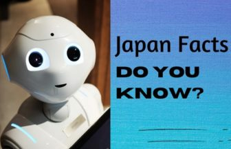 Japan Facts Do You Know | FAIR Inc