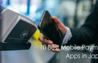 10 Best Mobile Payment Apps In Japan   FAIR Inc