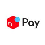merpay logo