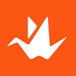 Best mobile app (Origami Pay) | FAIR Inc