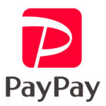 Mobile Payment in Japan (PayPay) | FAIR Inc
