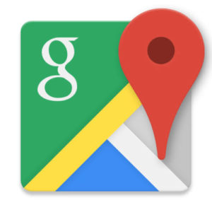 google-maps-fairness-world-japan