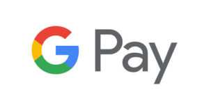 google-pay-fairness-world-japan