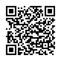 hyperdia-android-qr-code
