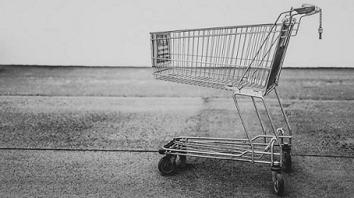 Shopping Cart | FAIR Inc