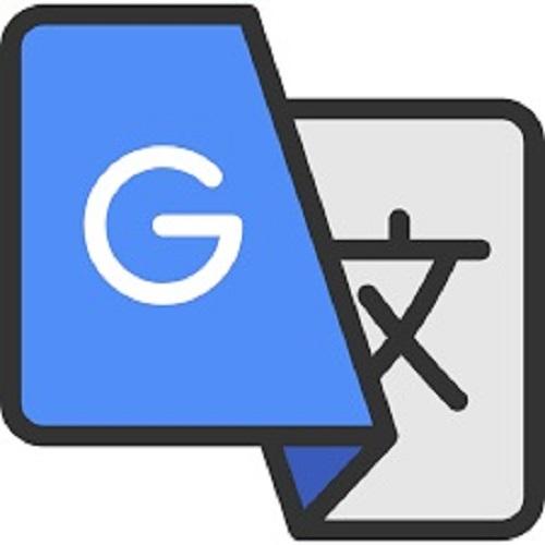 Translator App (Google Translate)   FAIR Inc