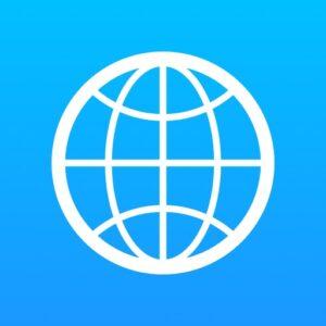 Japanese Translator App (iTranslate)   FAIR IncJapanese Translator App (iTranslate)   FAIR Inc