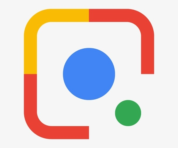 Google Lens Translator App | FAIR Inc