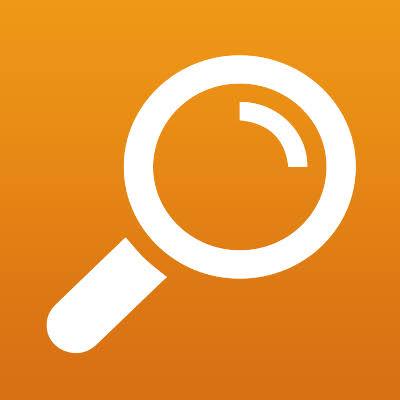 Waygo Translator App | FAIR Inc