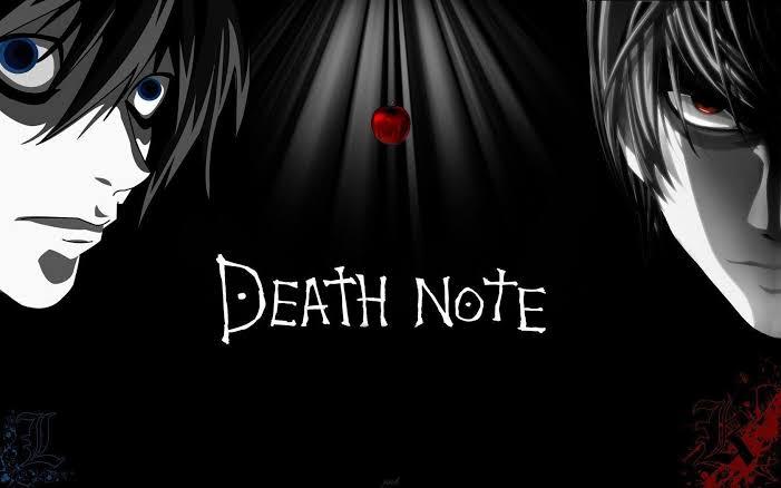 Death Note | FAIR Inc