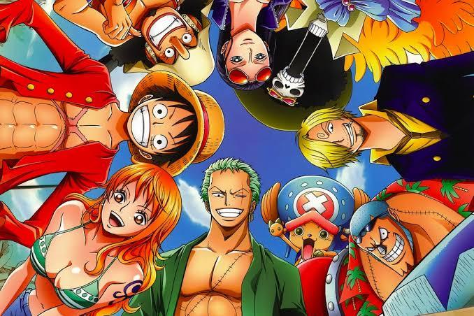 One Piece | FAIR Inc