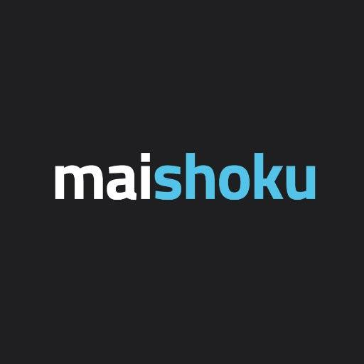 Maishoku Online Food Delivery in Japan| FAIR Inc