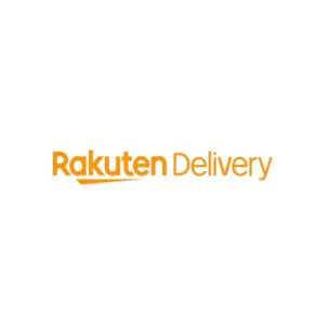Rakuten Online Food Delivery in Japan   FAIR Inc