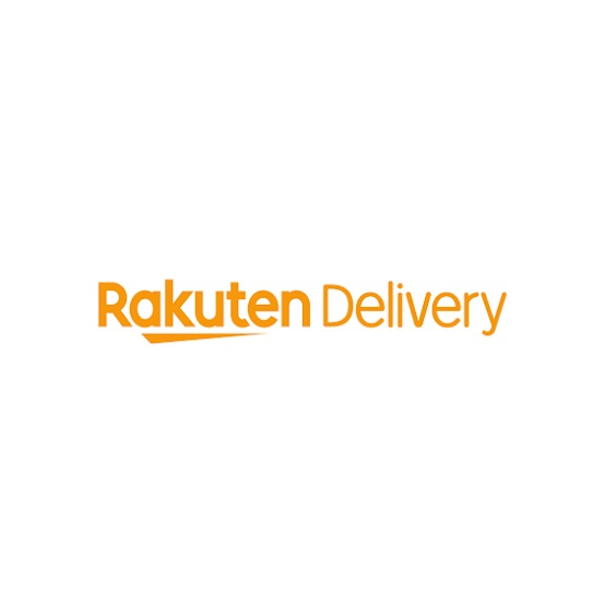Rakuten Online Food Delivery in Japan | FAIR Inc