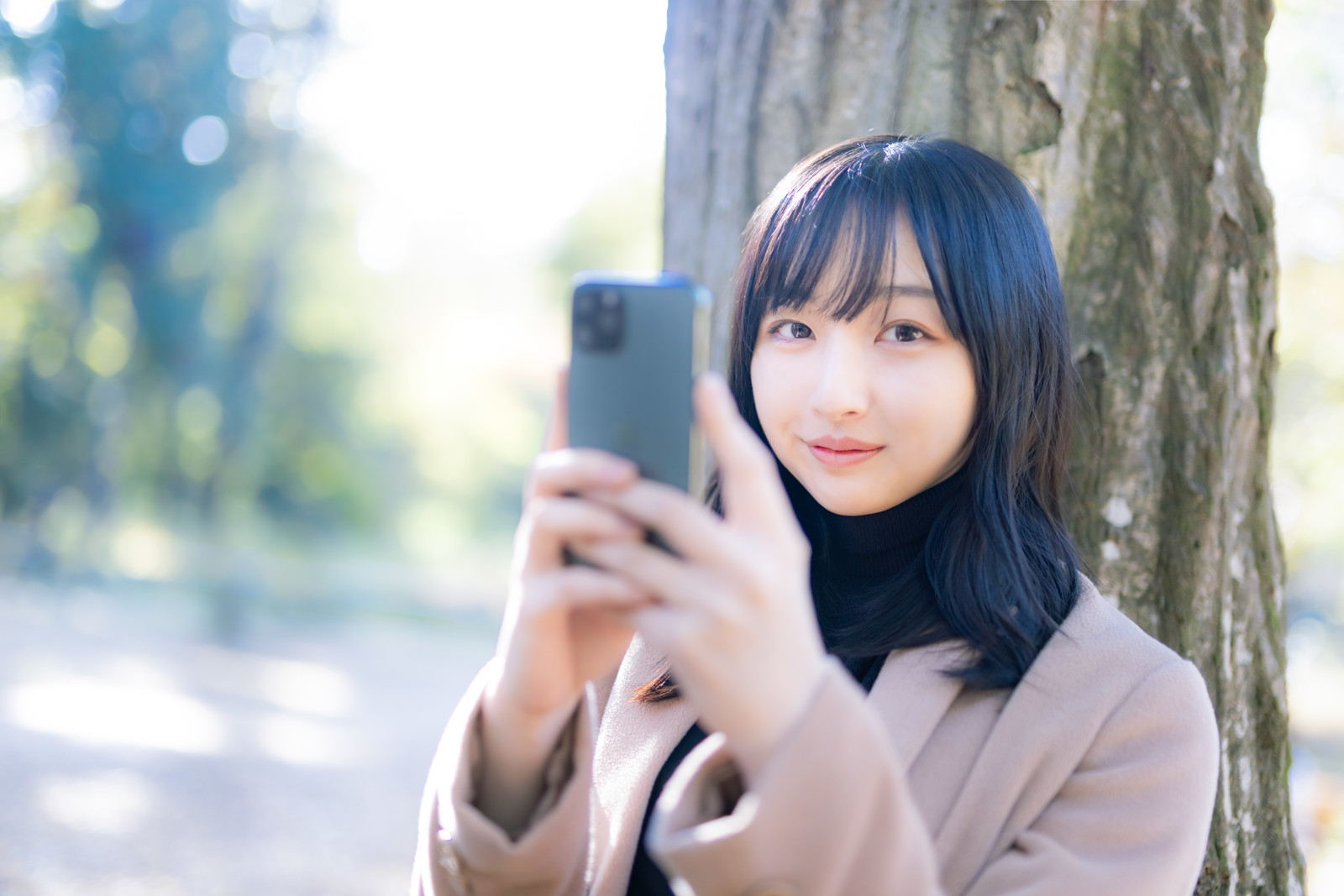 Dating 2021 girl is japanese what like in Dating Japanese