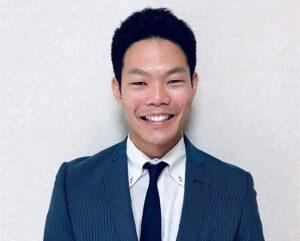 Shunya-Kagawa-FAIR-President-FAIR-Study-in-Japan