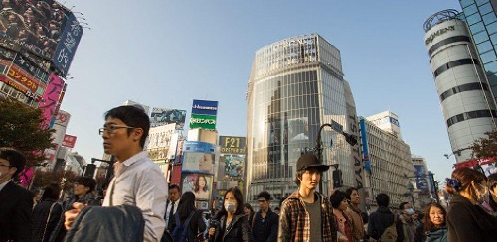 Japan Facts Do You Know | FAIR Inc